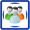 Find member info