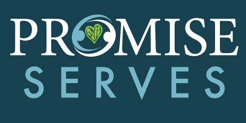 PromiseServes.jpg