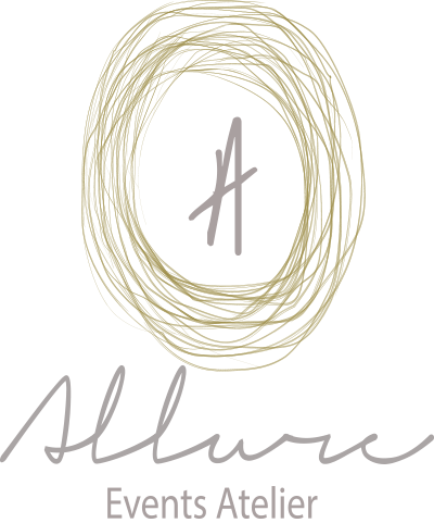 Allure Events Atelier