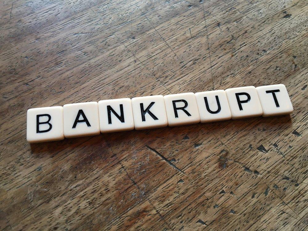 bankrupt-2922154_1920.jpg