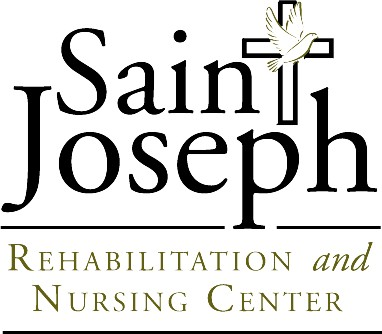 Saint Joseph Rehabilitation and Nursing Center