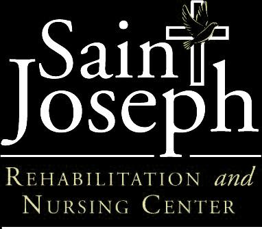 Saint-Joseph-Logo-onblack.jpg