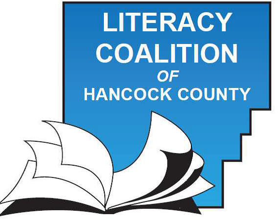 Literacy Coalition of Hancock County