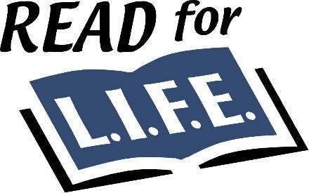 Read For Life.jpg