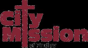 citymissionlogo.png