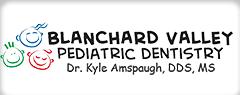 Pediatric Dentist.png