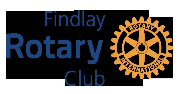 Findlay-Rotary-Club.png