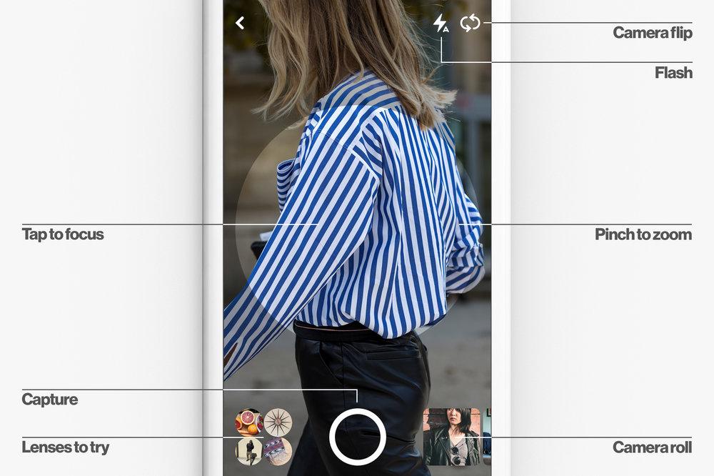 Pinterest Lens UI.jpg