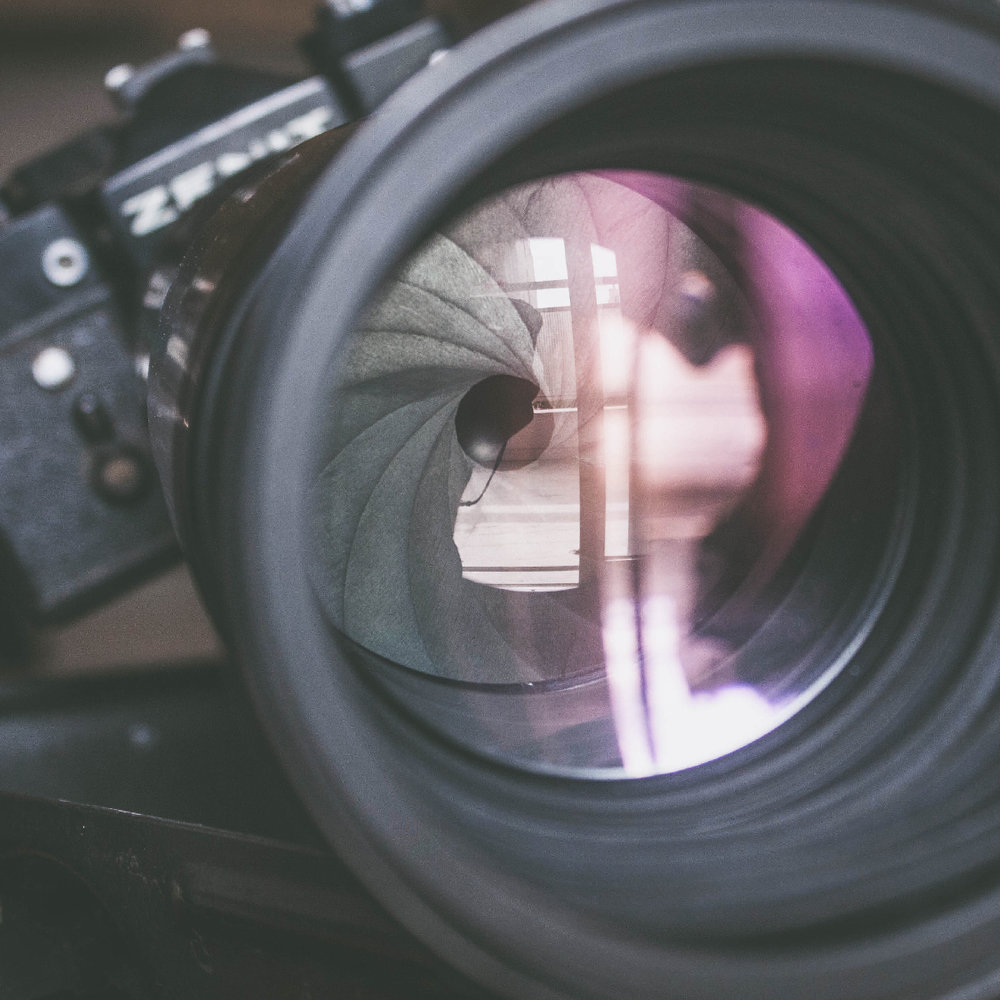 Photography team -
