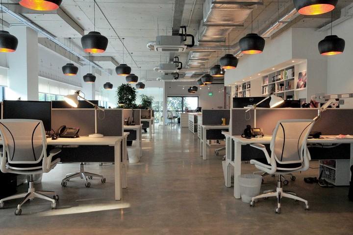 creative-workspace5.jpg