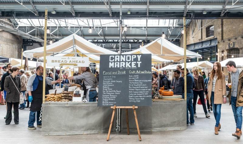 Canopy-market-kings-cross-london.jpg