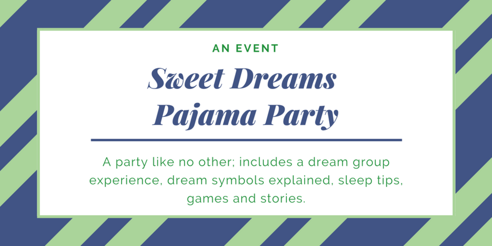 Event Pajama Party.png