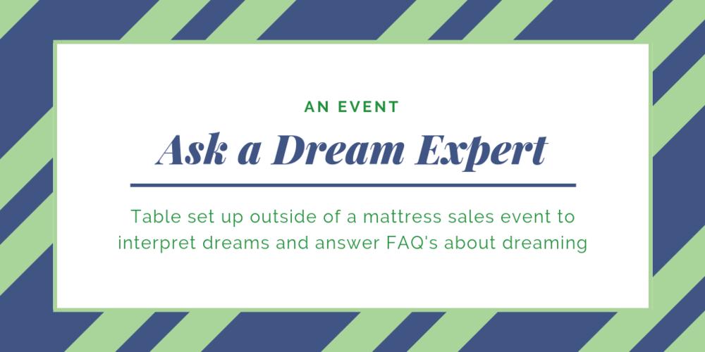 Event Mattress Sales.png
