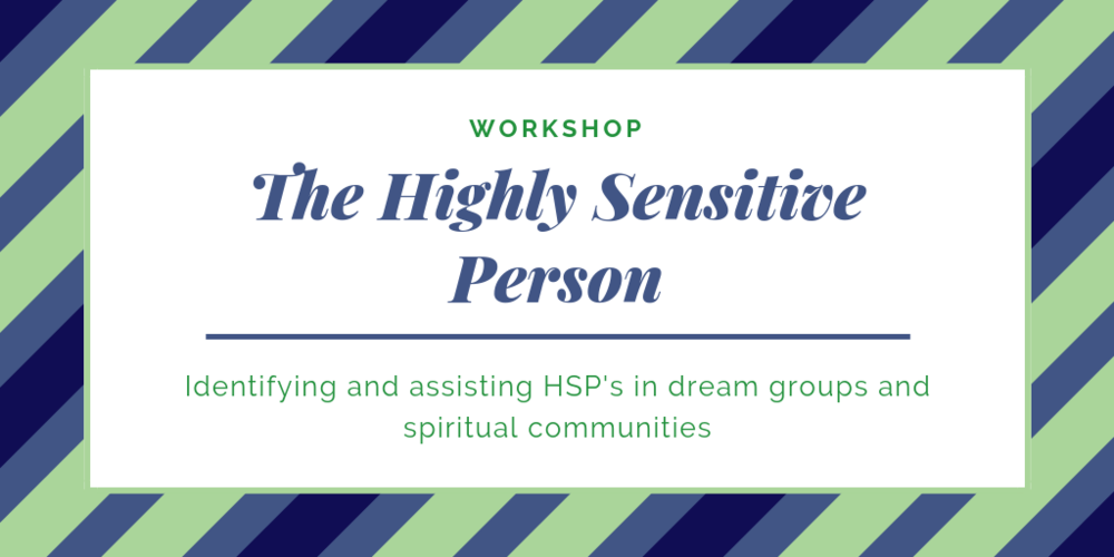 Workshop The Highly Sensitve Person.png