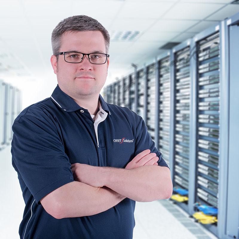 Allen - Servers.jpg