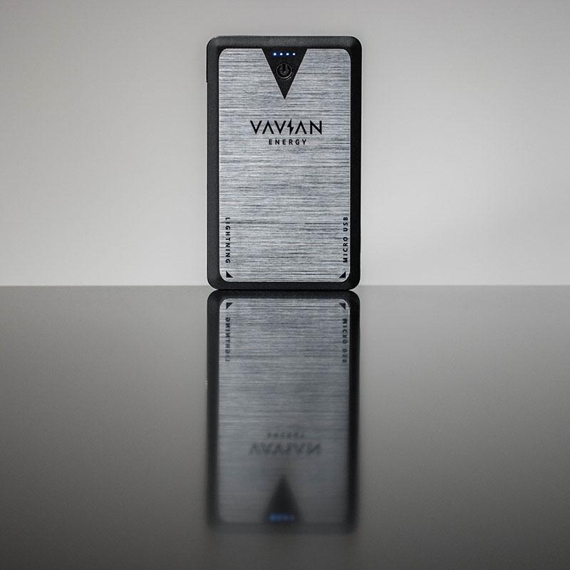 VAVIAN-6.jpg