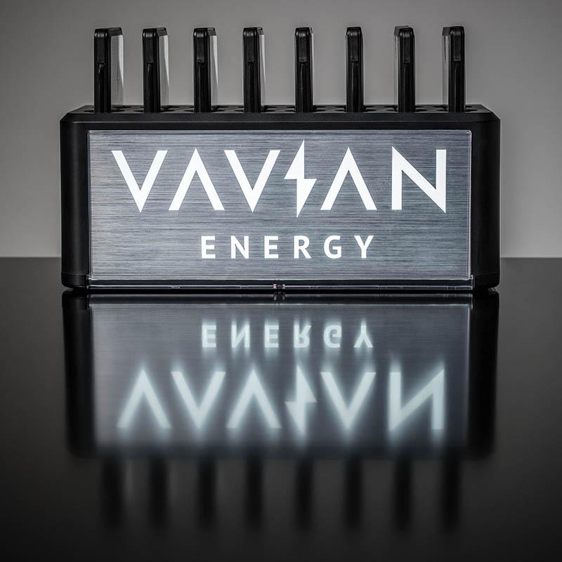 VAVIAN-11.jpg