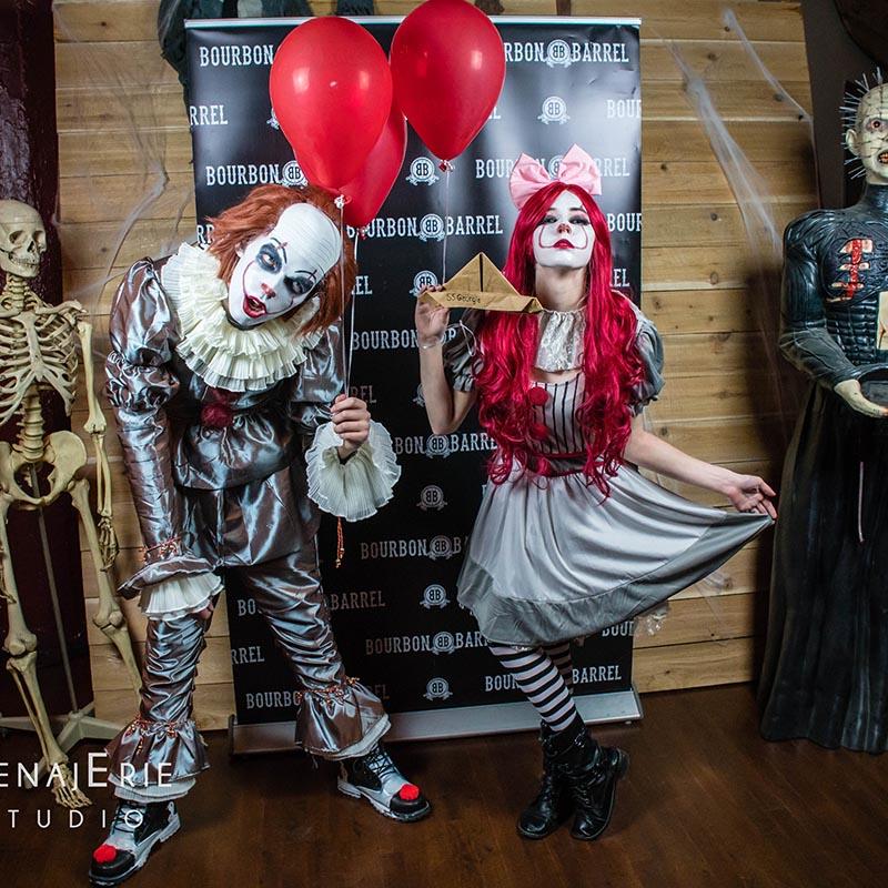 FSNWPA Halloween 2017-0024.jpg