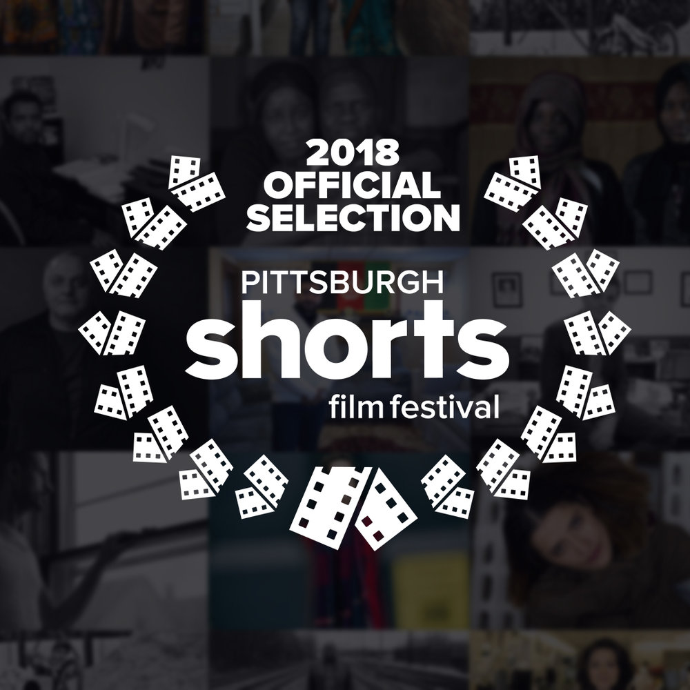 Pitt Shorts Festival Official Selection.jpg
