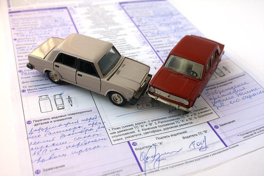 occupational_licensing.jpg