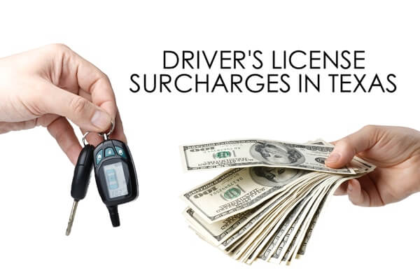 Texas-License-Surcharges.jpg
