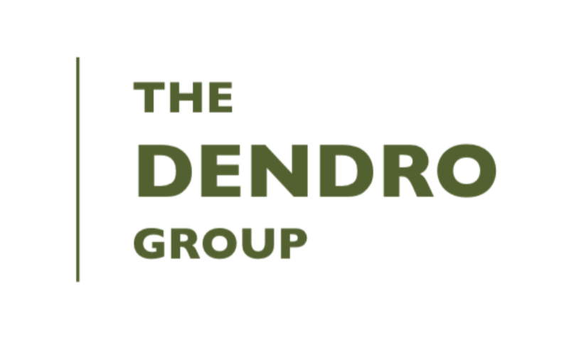 THE DENDRO GROUP