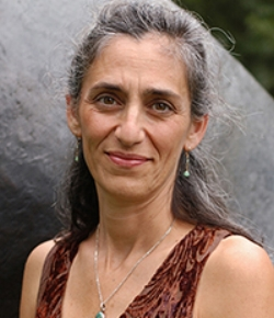 Susan Rotholz, Flute