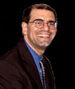 Andrew Gordon, Piano