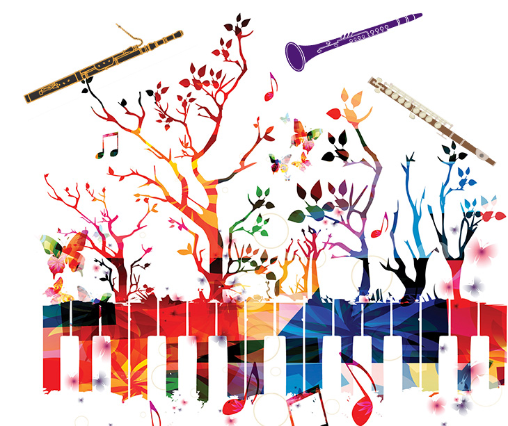 keys and reeds.jpg