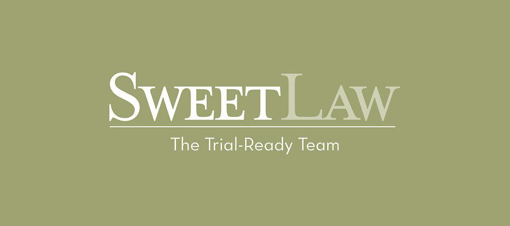 SweetLaw-Logo.jpg