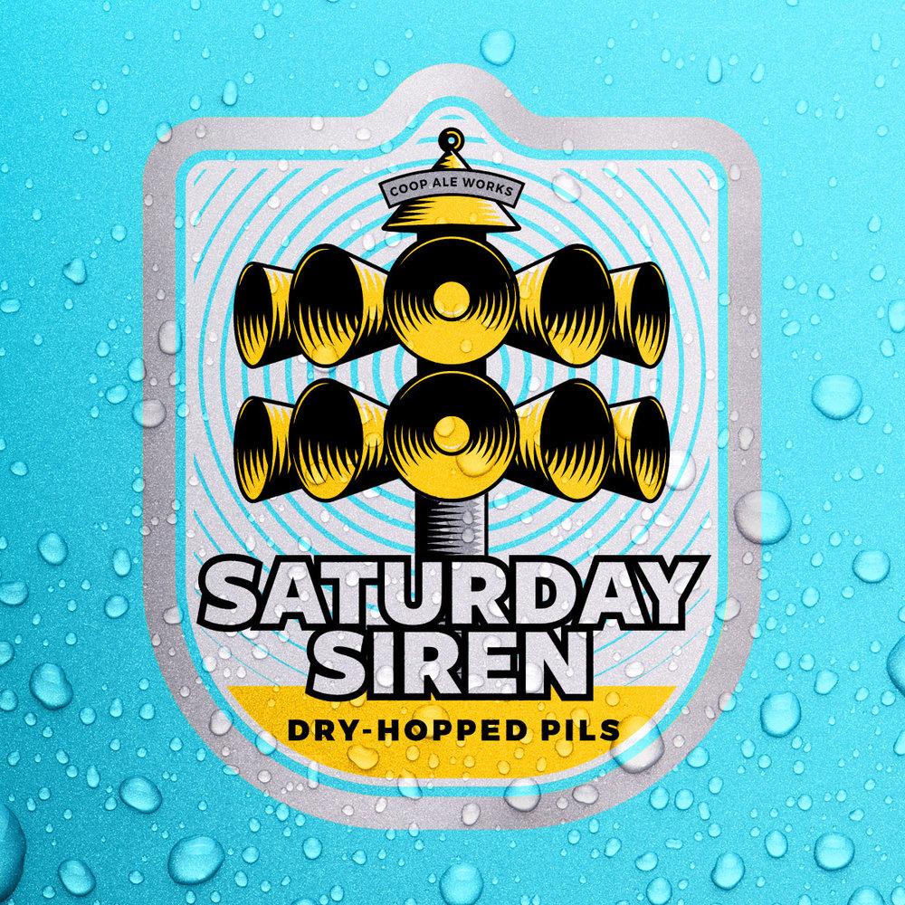 Siren_Badge.jpg