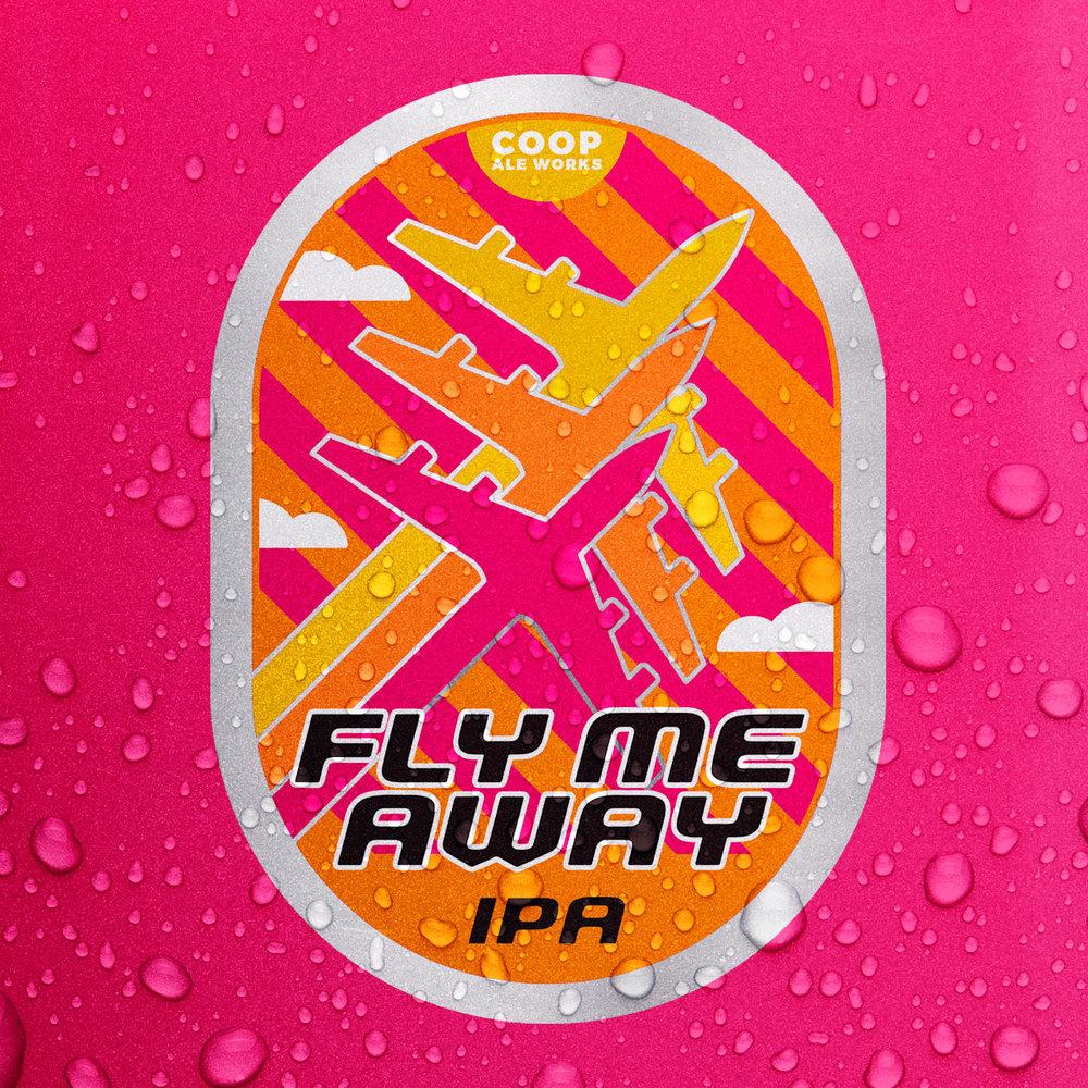 FlyMeAway_Badge.jpg