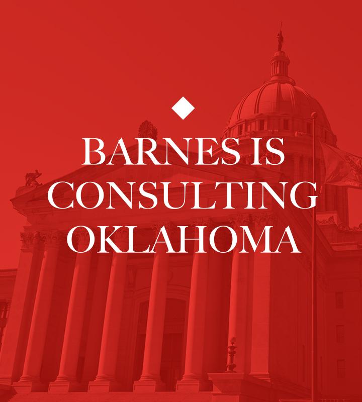 Barnes-Consulting-Tagline.jpg