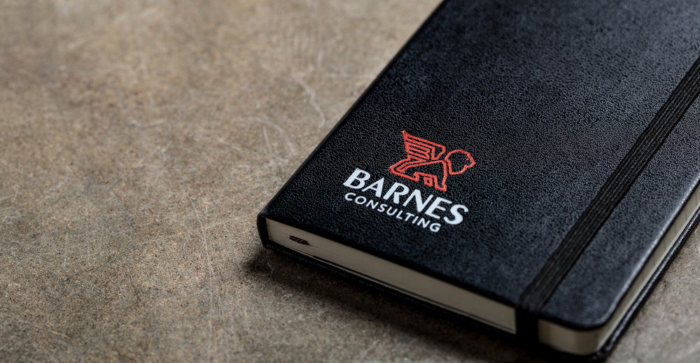 Barnes-Consulting-Notebook.jpg