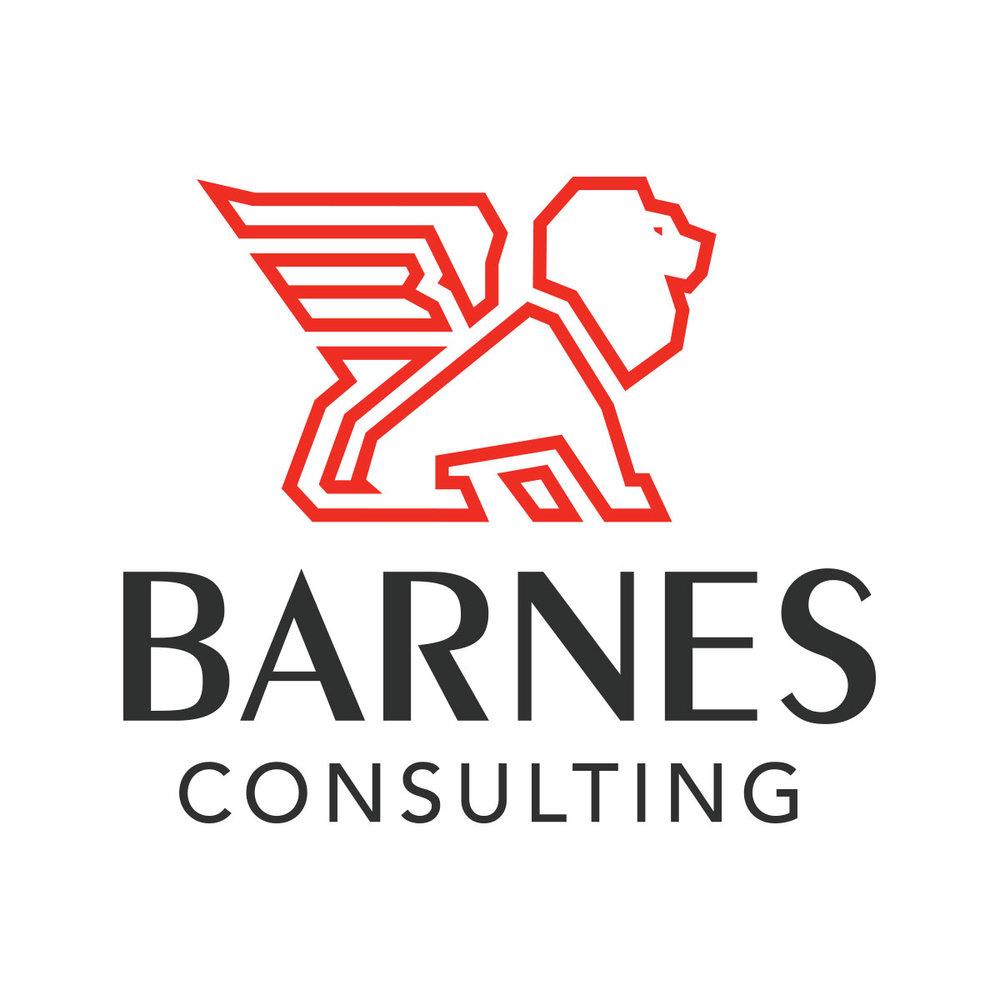 Barnes_Logo.jpg