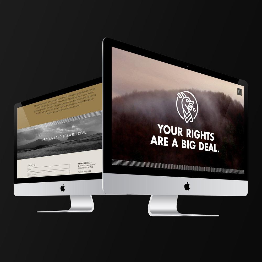 Viking_desktop.jpg