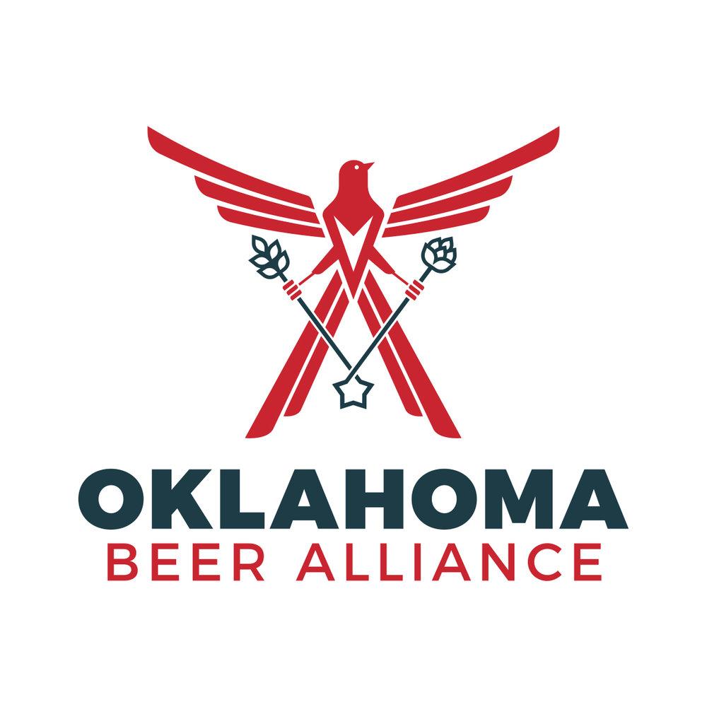 OBA_Logo.jpg