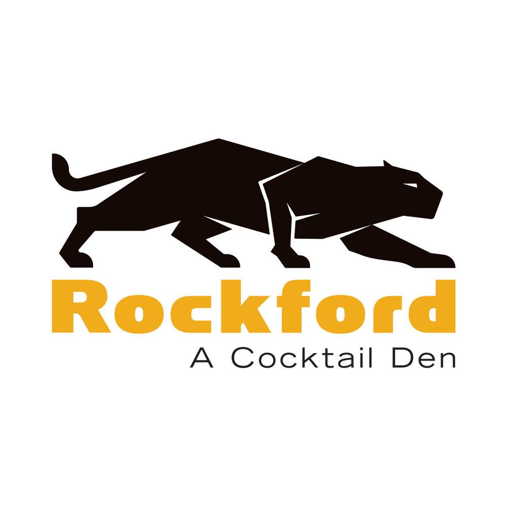Rockford_FullLogo.jpg