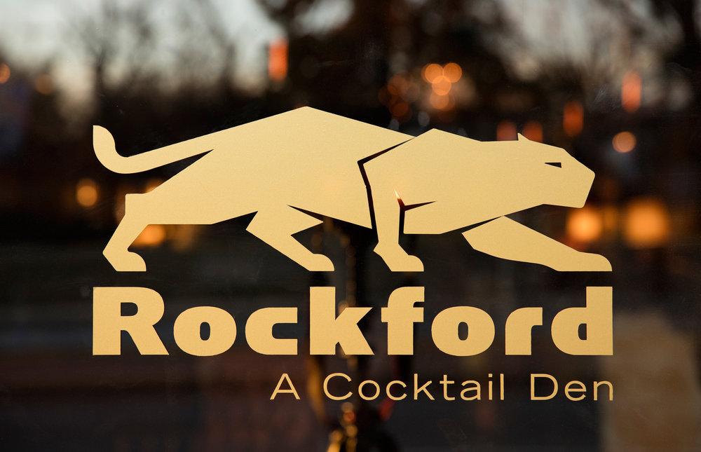 RockfordDoorSignageB.jpg