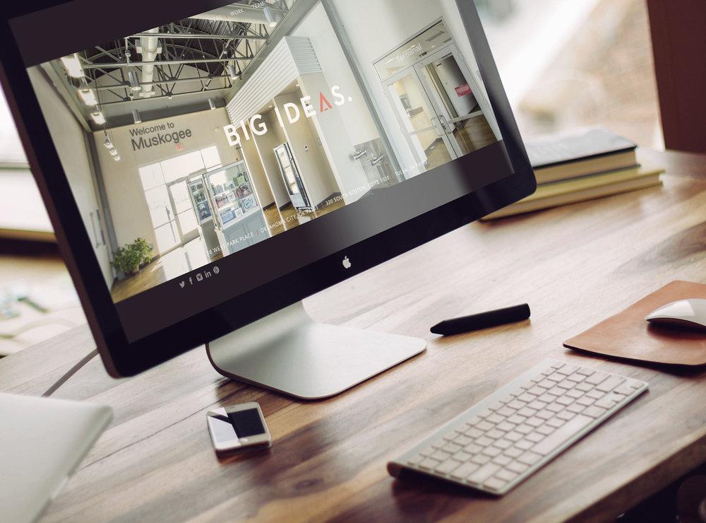 Mass-Desktop.jpg