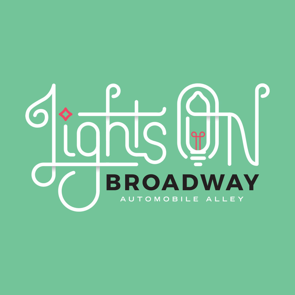 LightsOnBroadway_Logo_B.jpg