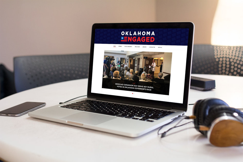 OklahomaEngaged_Laptop.jpg