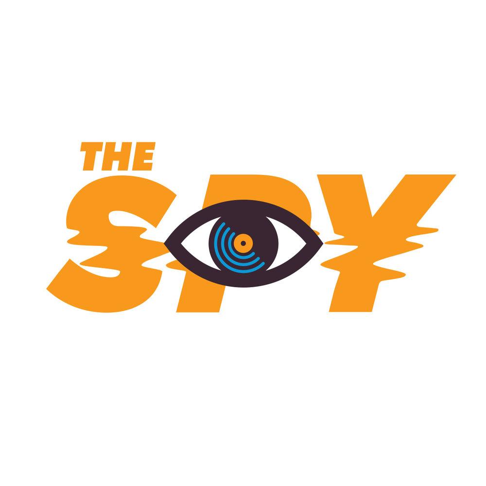 SpyFM_Logo.jpg