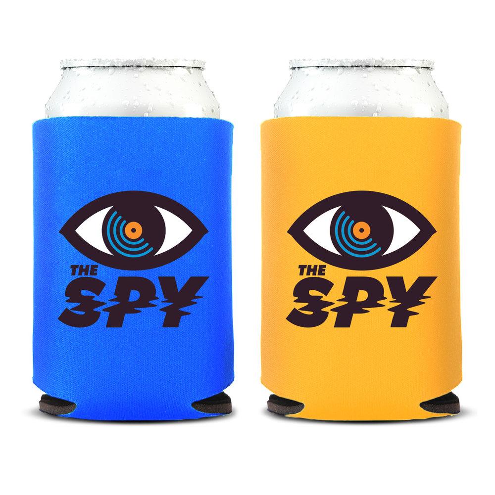 SpyFM_Koozies.jpg