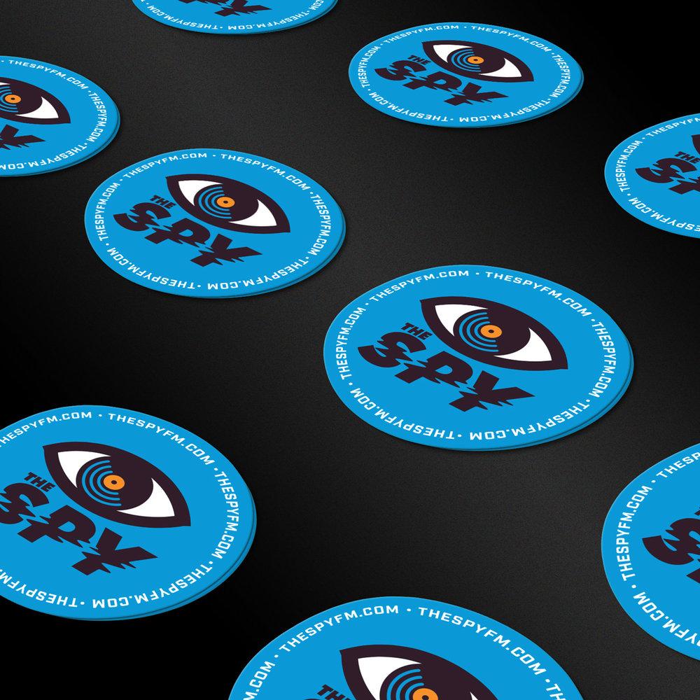 SpyFM_Stickers.jpg