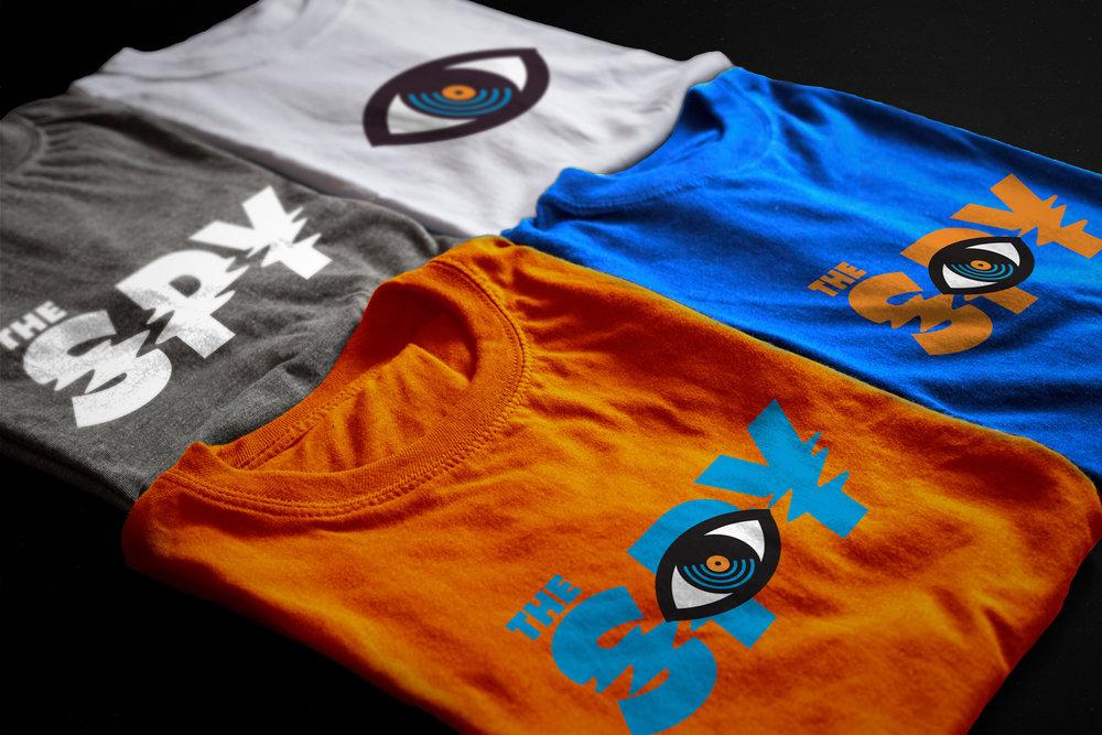 SpyFM_Shirts.jpg