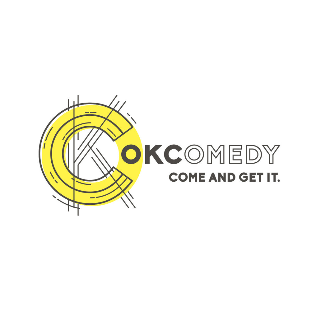 OKCComedy_Logo.jpg