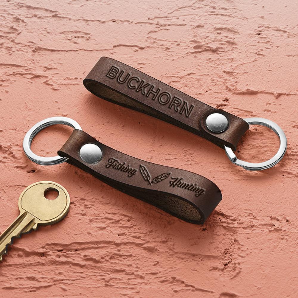 Buckhorn_Keys.png