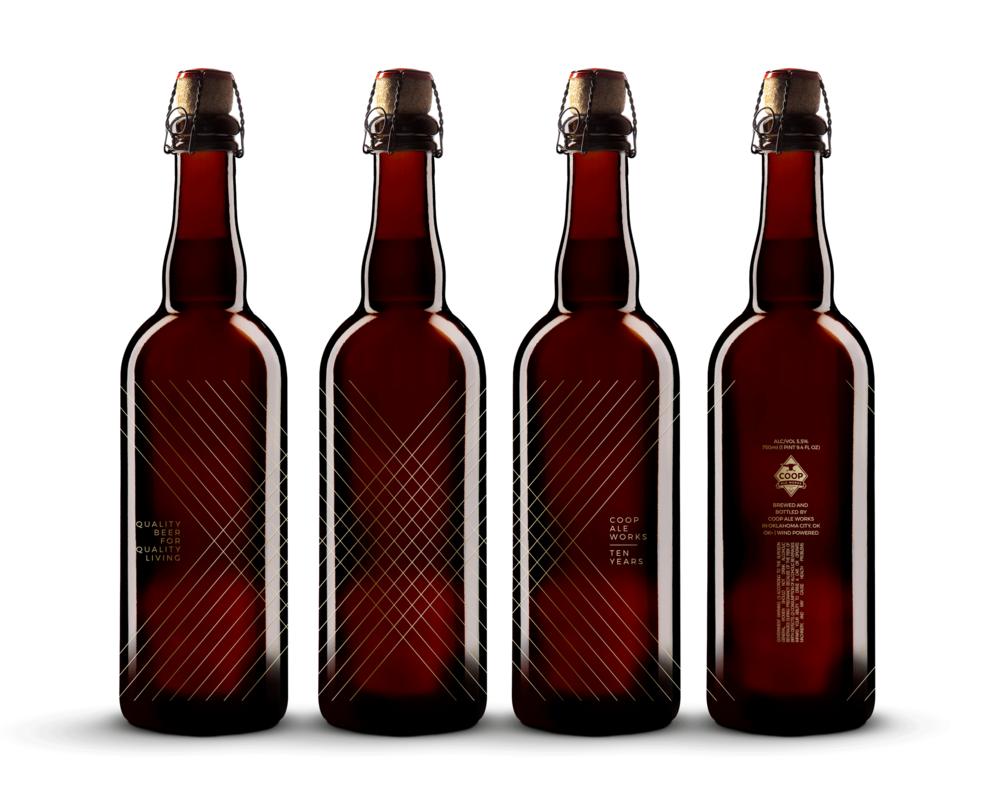 COOP_10th_Bottle.png