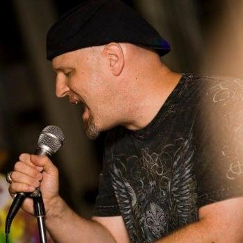 Doug singing.jpg